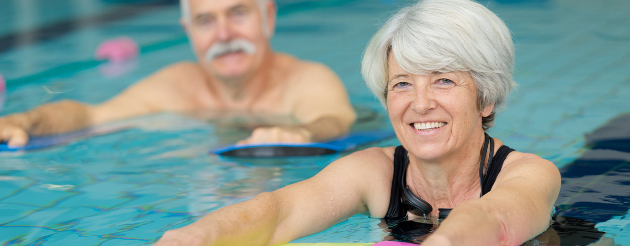 Aquatic Therapy Savannah GA, Liberty Country, Bryan, Effingham County