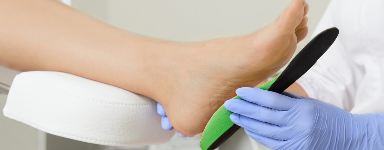Orthotics Savannah GA, Liberty Country, Bryan, Effingham County